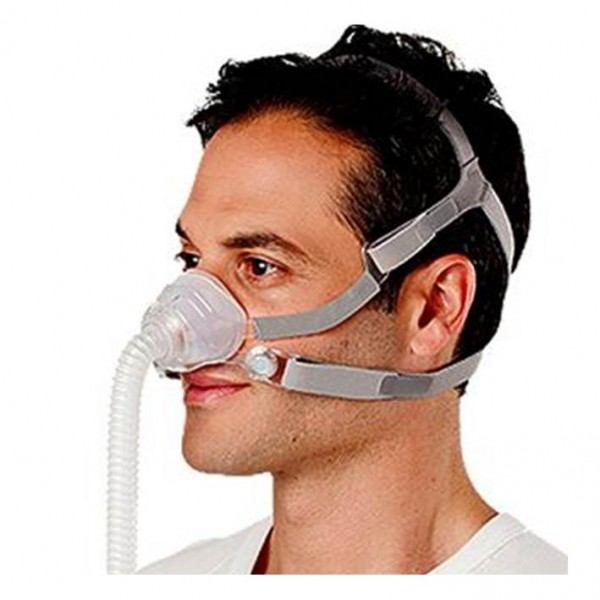 Resmed Airfit N10 鼻罩 (已售完, 請改選更新款的N20 )