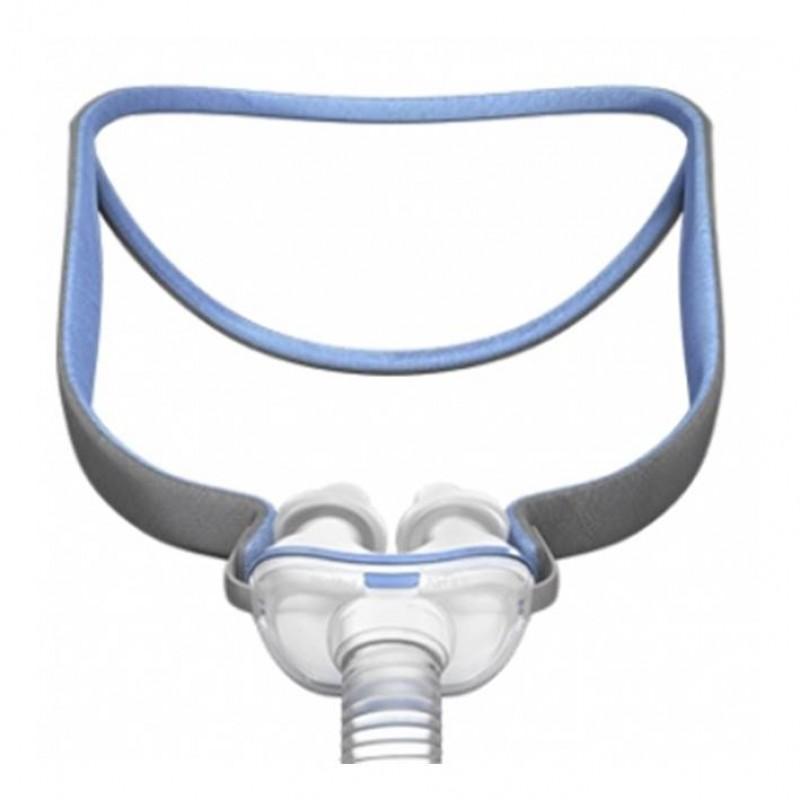 Resmed AirFit™ P10 鼻枕