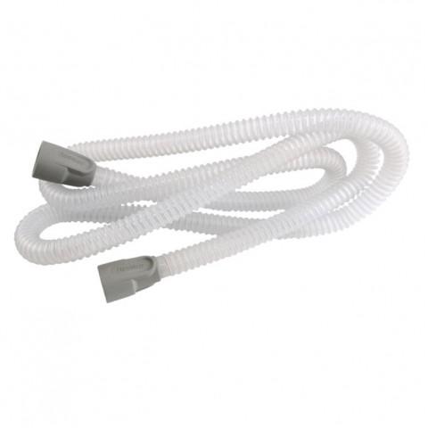 Resmed SlimLine 呼吸管 ( S9 / Airsense 10 專用無加熱功能之細管 )