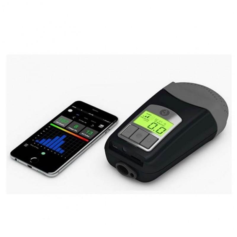 Z1 掌上型 攜帶式 全自動 CPAP