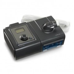 Philips Respironics System One 60 Series 全自動雙陽壓呼吸器 -- DS760TS (無庫存)