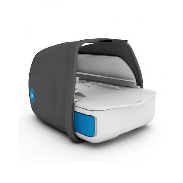 Z1 CPAP 專用電池及電池套